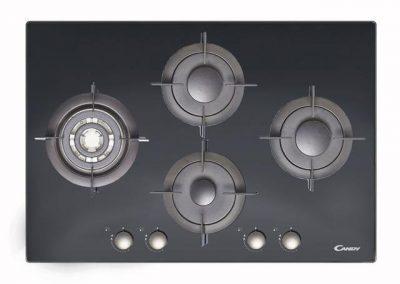 galleria-elettrodomestici-marconiservice29