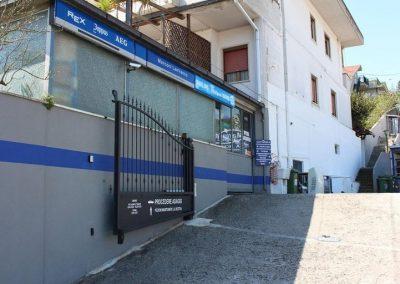 galleria-esterno-marconiservice10