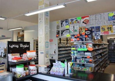 galleria-magazzino-marconiservice1
