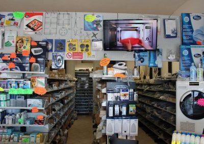 galleria-magazzino-marconiservice16
