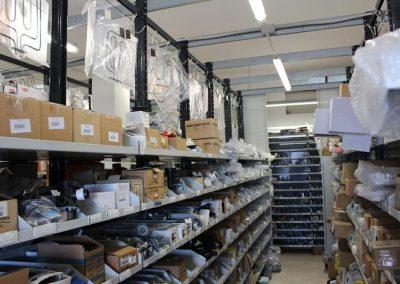 galleria-magazzino-marconiservice19