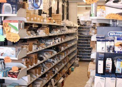 galleria-magazzino-marconiservice3