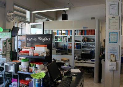 galleria-magazzino-marconiservice6