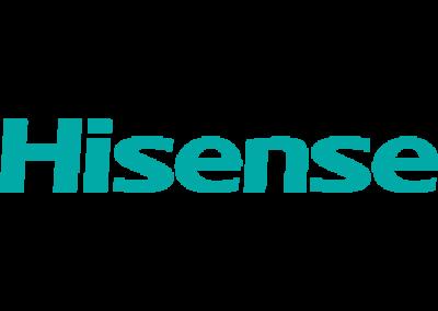 logo-hisense-1